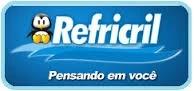 refrigril